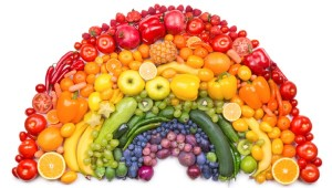 WHY ARE MINERALS SO IMPORTANT TO OVERALL HEALTH and the MISSION of HUmineral Nutrients Polyphenols Phytonutrients