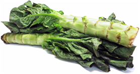 HUmineral Healthy Share Holidays HUmic Health - Immune Boost - Celtuce