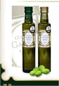 HUmineral Healthy Share Holidays HUmic Health - Immune Boost - Colinas de Garzón Extra Virgin Olive Oil