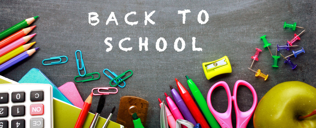 HUmineral Back To School Humic Fulvic ADD ADHD Autism
