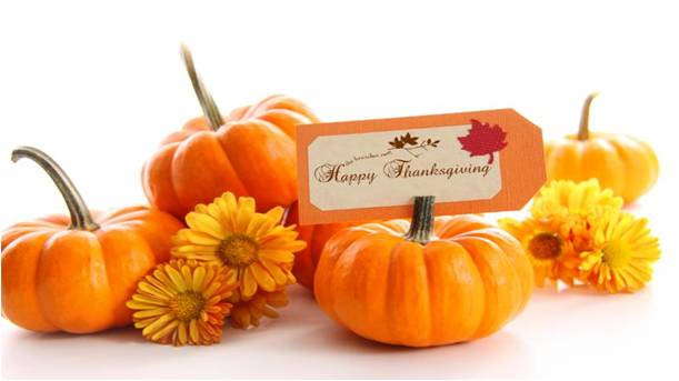 humineral-happy-thanksgiving