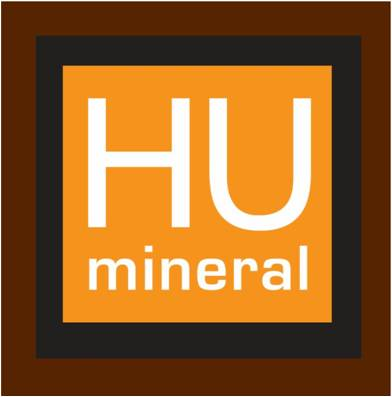 HUmineral increase energy focus stamina detox cleanse mineralization humic fulvic